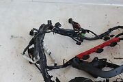 Wire Harness Eng Audi A7 12