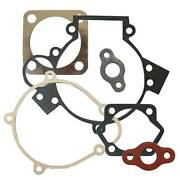 Gasket Tune Up Kit For 66cc 80cc Motorized Bicycle Bike New