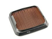 Ducati 959 Panigale Sprint Air Filter P08 Custom 210 Increased Surface