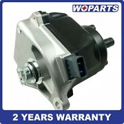 New Ignition Distributor Fit For Honda Accord Hitachi Type Jdm 30100-paa-a02