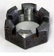 Chevrolet Chevy Car And Truck Spindle Nut 1941-1972 See Description