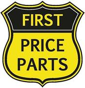 2s9535 Oil Engine Cat D7  We Sell Wide Range Of Quality Replacement Parts