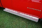 Owens Products 82336g-01 Running Board