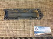 Sma2764 Suzuki 140hp Df140 Water Jacket Plate Cover 2003 13140-90j00 Outboard