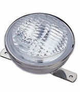 Pactrade Marine Spreader Light Replacement Bright 55w Fixed Mounting Halogen