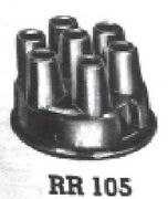 30 31 32 33 Dodge Car, Truck And Fargo 6 Cyl. 33 With 622-h Dist. Tune Up Parts