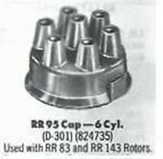 30 Graham And 30 31 32 33 34 Franklin 6 Cylinder Tune Up Parts