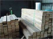 36 Bd Ft Old Growth Reclaimed White Pine 7and0392 Ft X 2x6 Lumber 300-400 Yrs Old