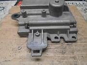 586441 Ecu And Ignition Module 1999 Evinrude Ficht 4 Cyl