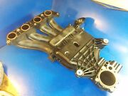 17110-zx1-003 Yy Inlet Intake Air Honda Outboard 115hp 82 Ppp Outboard Motor
