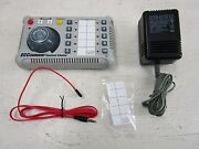 Bachmann E-z Command Control Center Wall Pack Speed Ho N Controller Bac44932