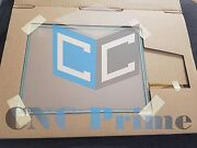 Canon Imagerunner Ir 7086 7095 7105 Control Touch Screen Panel
