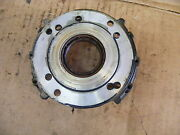 Force 40-50-75-90-95-120 Hp Bearing Cage 819312a 3 1996-1999 Outboard