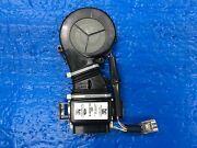 15-17 Ford F150 17-19 F250 Heated Cooled Bottom Seat Blower Motor Climate Module