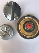 100 Car And Truck Gas Caps Varies Brands And Styles Thats 3.00 Each Great Buy