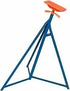 Brownell Sail Boat Stands Sb2 Size 48 Inches - 65 Inches New Set Of 5