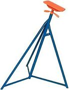 Brownell Sb2 Sail Boat Stands Size 48 - 65 One Stand New Dealer Direct