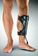 Sporlastic Neurodyn-dynam-x Flex Foot Lifting Orthosis