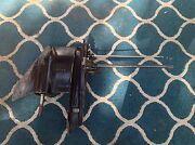 Sma4003 Johnson Evinrude Omc 88-115hp 20 Long Shaft Lower Unit See Notes Used