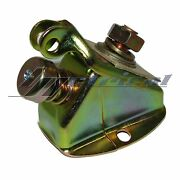 Starter Switch Solenoid For International Tractor Farmall Ihc Gas Foot Operated