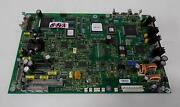Andros System Board Mdl 4700