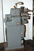 Gorton Universal Tool And Cutter Grinder Inv.3194