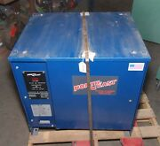 Northeast 24vdc Battery Charger