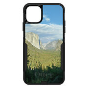 Otterbox Commuter For Apple Iphone Pick Model Yosemite Tunnel View