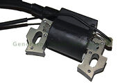 Lifan Pro-series 3750 Platinum 4000epl Generator Ignition Coil Magneto Parts