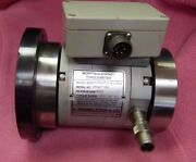 S. Himmelstein And Co Mcrt Non-contact Torquemeter 29061t5-3-c-n-a Rpm 8000 Used