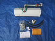Nib Alemite 385421-5 Thermo-aire Add On Kit