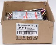 Ge 1000w Hid Replacement Kit Magnetic Core And Coil Ballast Ges1000ml5aa5-5 87218