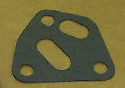 Pontiac Full Size Oil Filter Adapter Gasket 1964-1968 Made In Usa