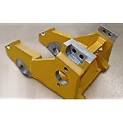 Caterpillar Bogie As Replacement Suitable Free Shipping