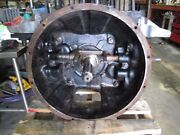 Rtao-16710c- As Fuller Eaton Auto-shift 10 Speed Transmission Used Complete