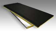 Duct Board Case 4and039 X 10and039 Sheets 2 Thick R8 3 Sheets