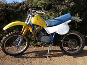 Puch Cobra 75 C.c. Of Second Hand Used