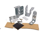 Electrolux Front Load Washer And Dryer Bracket Stacking Kit 39s600m 39s500m 3