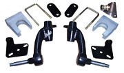 Jake's Lift Kits Ezgo Rxv 6 Inch Spindle Lift For 2008-2013 Gas Models