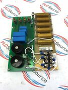 Advanced Energy 3152283-000a Controls Board For Mdx Type Dc Sputter Power Supply