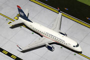 Gemini Jets 1200 Scale Us Airways Express Embraer 170 N803md G2usa316