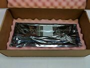 New Drager 4198100 Pcb Backplane Board Pc Assy Nm4 Anesthesia Machine