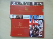 Coins And Sets World Gb Ireland Usa Australia Choose Yours