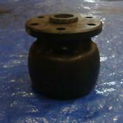 32492a5 32492 Engine Coupler Fits Mercruiser Gm Engines W/round Style Absorber