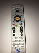 Directv Rc65 Replacement Remote Control Dtv Rc 65 Hr24 D12 Fast Ship In 24 Hour