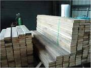 40 Bd Ft Old Growth Reclaimed White Pine 8 Ft X 2x6 Lumber 300-400 Yrs Old