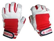 Sailing/yachting Gloves For Boats - Size Xxs Five Oceans Fo-1617