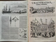 Land039 Illustration 1852 N 481 Decoration Room Prom Withand039 School Military