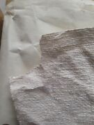 Wall Covering Pollack Wietzner Discontinued Bertram Yacht 64 2008