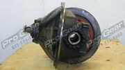 19120 Eaton Spicer Differential 4.11 Ratio Single Speed